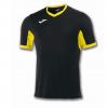 Μαύρο/Κίτρινο